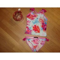 Maillot / Bikini