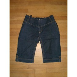 Pantalon trois-quart