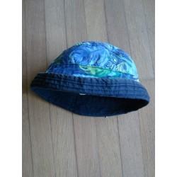 Chapeau été - Bob