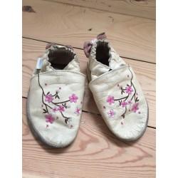 Chaussons / Pantoufles