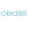 Obaïbi