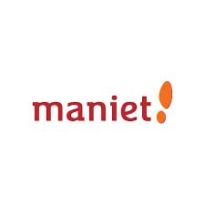 Maniet
